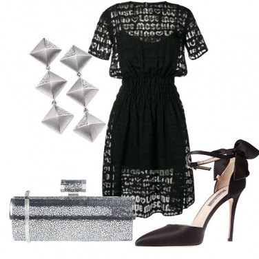 Outfit Chic #11278