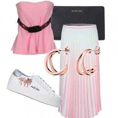 Outfit Trendy #17298