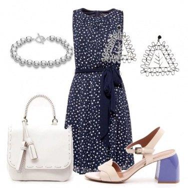 Outfit Bon Ton #8170