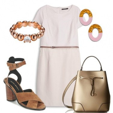 Outfit Chic #11293