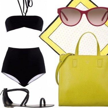 Outfit Aruba