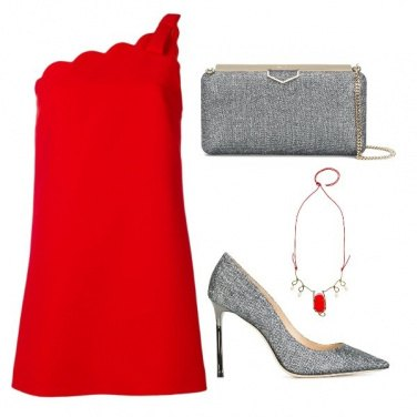 Outfit 137-trendy
