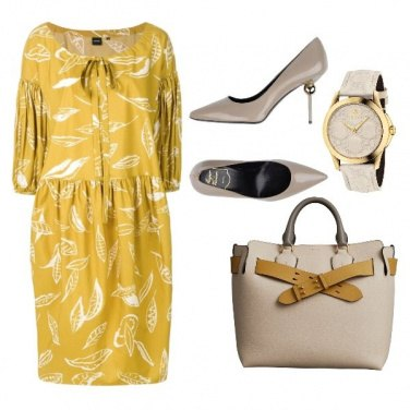 Outfit 145-trendy