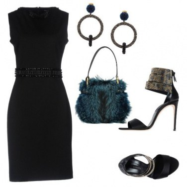 Outfit 146-trendy