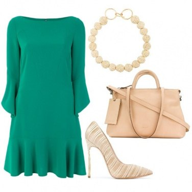 Outfit 147-trendy