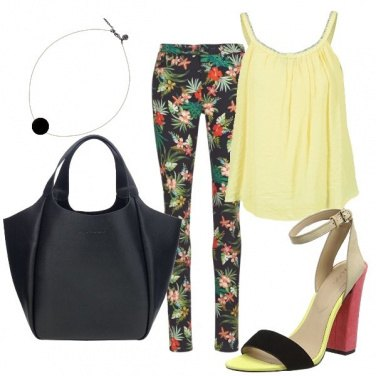 Outfit Trendy #17339