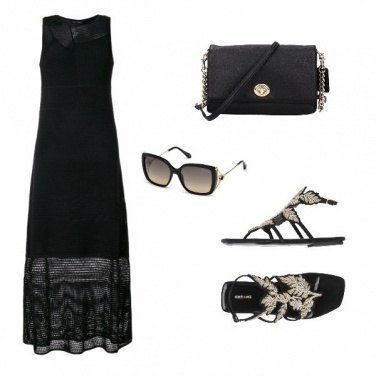 Outfit Trendy #17340