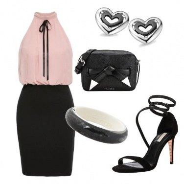 Outfit Bon Ton #8180