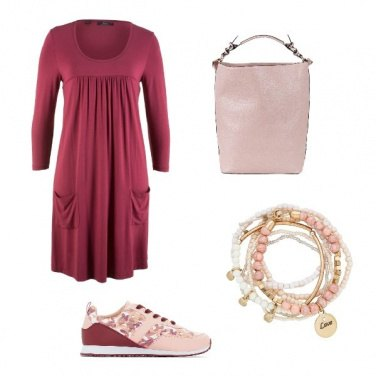 Outfit Trendy #17341