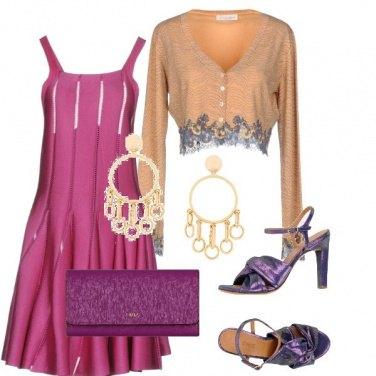 Outfit Romeo e Giulietta Arena di Verona