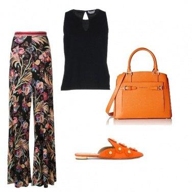 Outfit Bon Ton #8190