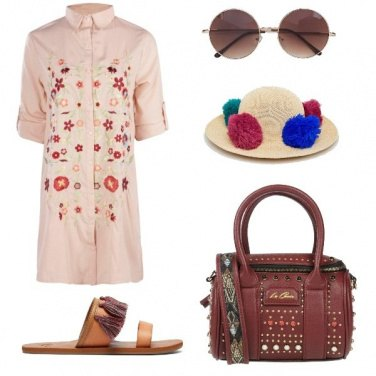 Outfit Trendy #17347
