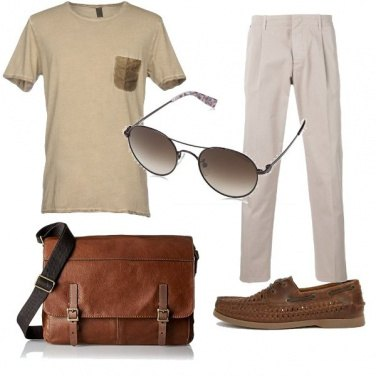 Outfit Trendy #1260
