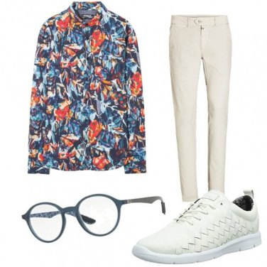 Outfit Trendy #1267