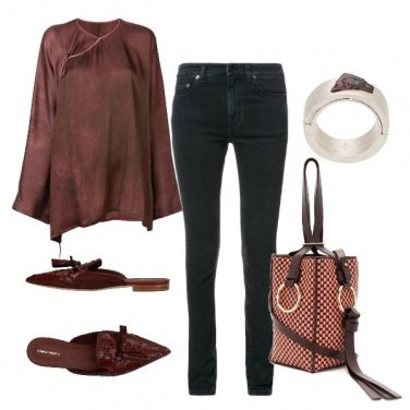 Outfit 152-trendy
