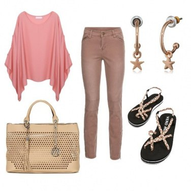 Outfit Basic #11952
