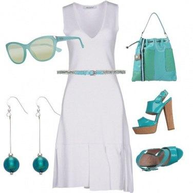 Outfit Bon Ton #8230