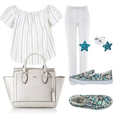 Outfit Basic #11971