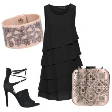 Outfit Trendy #17396