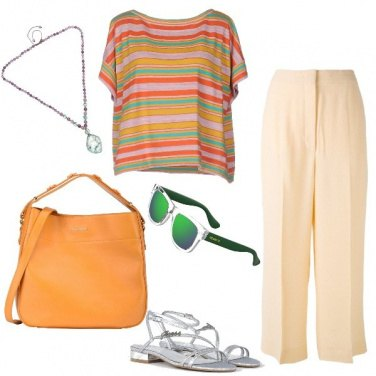 Outfit Basic #11983