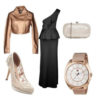 Outfit Total look #137578