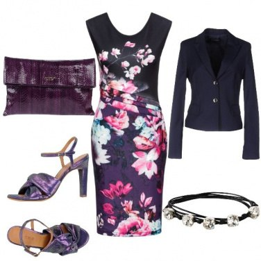 Outfit Total look #137609