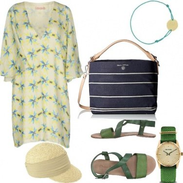 Outfit Total look #137610