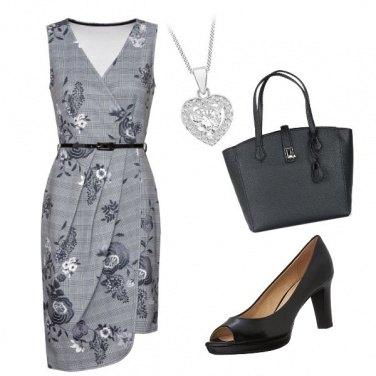 Outfit Bon Ton #8247