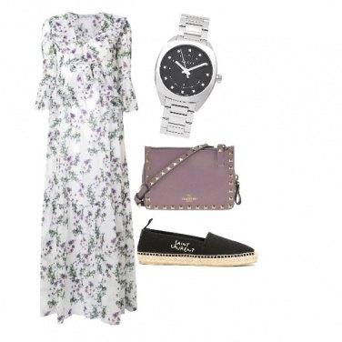 Outfit Bon Ton #8270