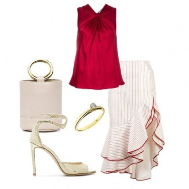 Outfit 156-trendy