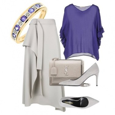 Outfit 158-trendy