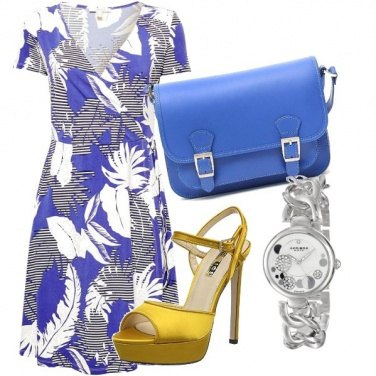 Outfit Basic #12022