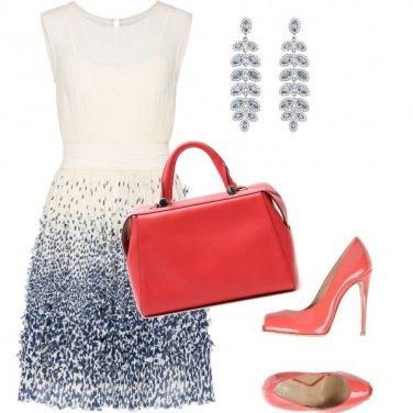 Outfit Bon Ton #8263