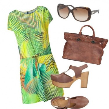 Outfit Trendy #17441