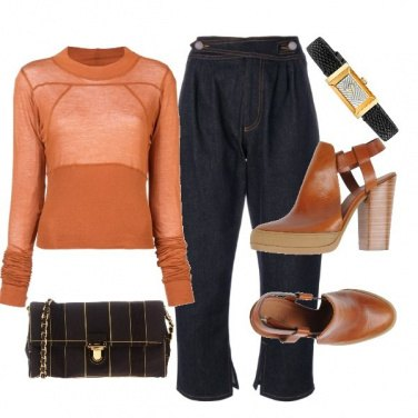 Outfit 161-trendy