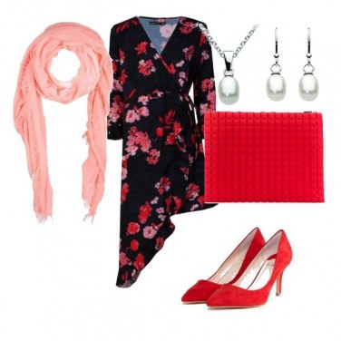 Outfit Chic #11385
