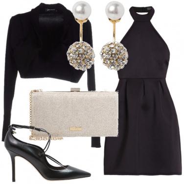 Outfit Il fine settimana