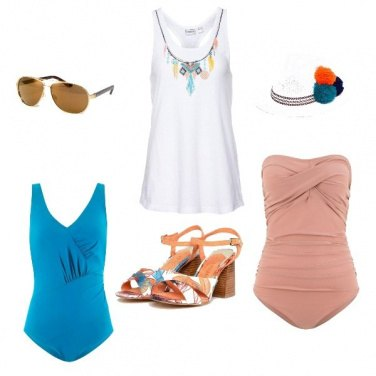 Outfit Trendy #17465