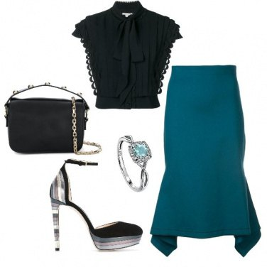 Outfit 162-trendy