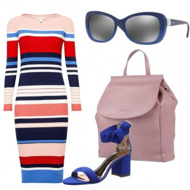 Outfit Total look #138060