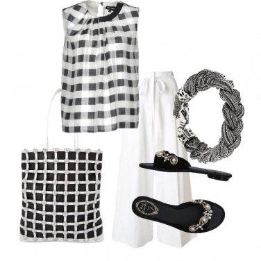 Outfit Bon Ton #8294