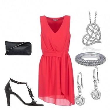 Outfit Total look #138068