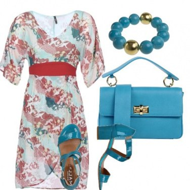 Outfit Total look #138080