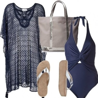 Outfit Total look #138086