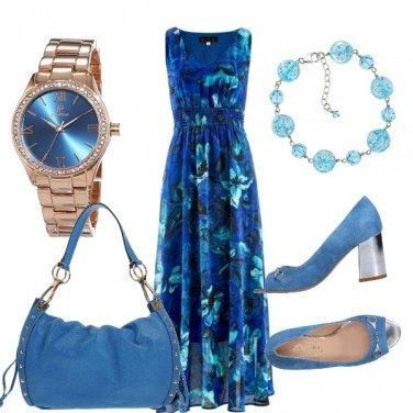 Outfit Chic #11398