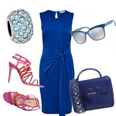 Outfit Chic #11399