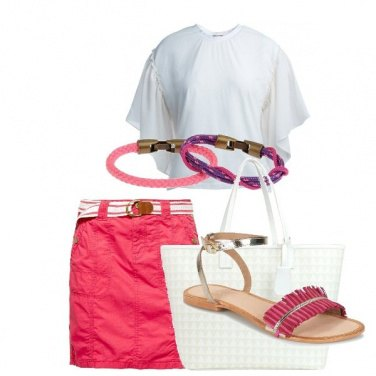 Outfit Basic #12061