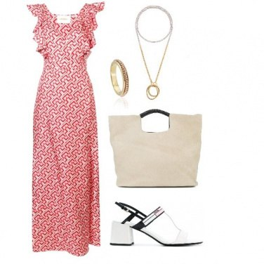 Outfit 163-trendy