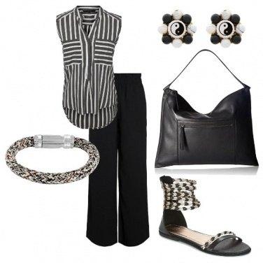 Outfit Zen