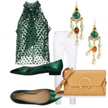 Outfit Bon Ton #8317